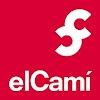 www.elcami.cat